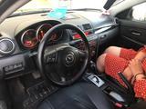 Mazda 3 2005 года за 1 600 000 тг. в Кокшетау – фото 4