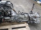 ДВС 4M40Т Мицубиси Паджеро 2 2.8 объём за 1 025 000 тг. в Алматы – фото 3