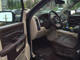 Dodge Ram 2014 года за 22 500 000 тг. в Нур-Султан (Астана) – фото 5