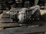 Вариатор Audi A4 1.8 Турбо за 280 000 тг. в Кокшетау – фото 2