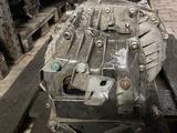 Вариатор Audi A4 1.8 Турбо за 280 000 тг. в Кокшетау – фото 4