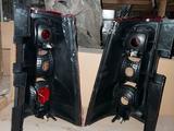 Задние фонари (дубликат) на ВАЗ Lada Largus за 12 000 тг. в Алматы – фото 5
