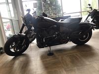 Harley-Davidson  FXDR 114 2020 года за 9 300 000 тг. в Алматы