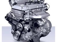 Двигатель за 953 780 тг. в Актобе