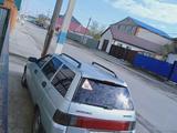 ВАЗ (Lada) 2111 (универсал) 2002 года за 700 000 тг. в Атырау