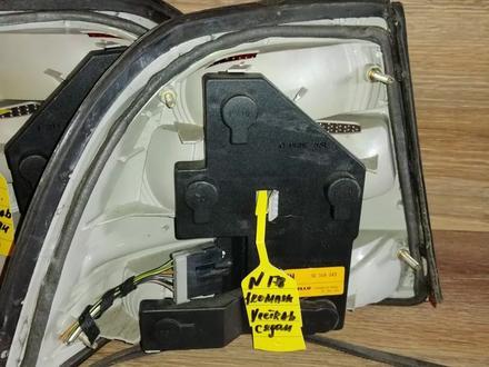 Задние фонари Opel Vectra B Sedan за 18 000 тг. в Караганда – фото 4