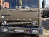 КамАЗ  5410 1985 года за 4 300 000 тг. в Алматы