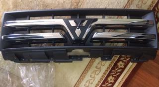 Решетка радиатора за 48 000 тг. в Алматы
