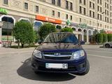 ВАЗ (Lada) Granta 2191 (лифтбек) 2017 года за 4 000 000 тг. в Нур-Султан (Астана) – фото 2