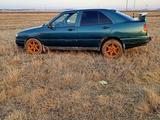 Seat Toledo 1993 года за 900 000 тг. в Петропавловск
