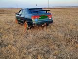 Seat Toledo 1993 года за 900 000 тг. в Петропавловск – фото 2