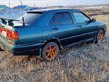 Seat Toledo 1993 года за 900 000 тг. в Петропавловск – фото 3