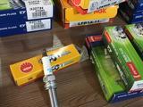 Оригинальные свечи Ngk, Denso, Bosch за 8 000 тг. в Атырау