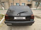Volkswagen Golf 1994 года за 1 400 000 тг. в Нур-Султан (Астана) – фото 4