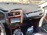 Mazda 626 1999 года за 2 400 000 тг. в Талдыкорган – фото 2