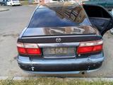 Mazda 626 1999 года за 2 400 000 тг. в Талдыкорган – фото 3