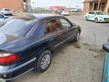 Mazda 626 1999 года за 2 400 000 тг. в Талдыкорган – фото 5