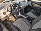 Chevrolet Cruze 2014 года за 3 900 000 тг. в Павлодар – фото 3