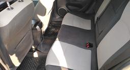 Chevrolet Cruze 2014 года за 3 900 000 тг. в Павлодар – фото 4