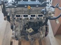 Двигатель для Toyota RAV4 F M20A за 800 000 тг. в Алматы