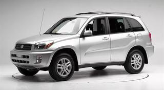 Авторазбор. Запчасти на автомобили Toyota, Lexus, из США в Алматы