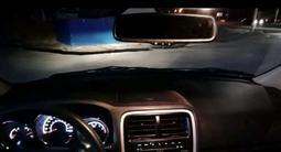 Dodge Caliber 2010 года за 2 400 000 тг. в Актау – фото 3