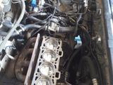 ВАЗ (Lada) 2171 (универсал) 2013 года за 2 000 000 тг. в Актау