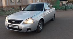 ВАЗ (Lada) 2172 (хэтчбек) 2013 года за 1 850 000 тг. в Павлодар