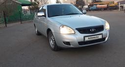 ВАЗ (Lada) 2172 (хэтчбек) 2013 года за 1 850 000 тг. в Павлодар – фото 2