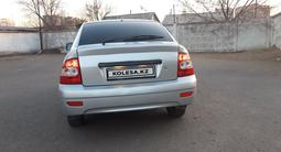 ВАЗ (Lada) 2172 (хэтчбек) 2013 года за 1 850 000 тг. в Павлодар – фото 5