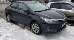 Toyota Corolla 2016 года за 6 800 000 тг. в Алматы – фото 5