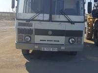 ПАЗ  32053 2012 года за 3 000 000 тг. в Атырау