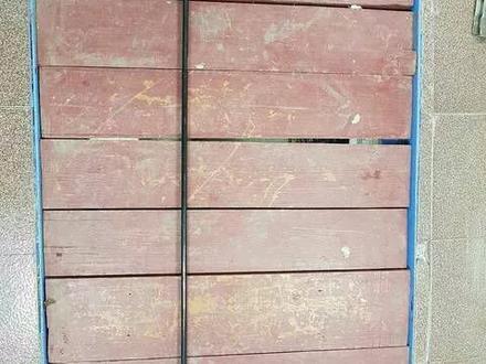 Стабилизатор тяга реактивная за 3 500 тг. в Караганда