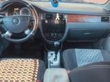 Daewoo Gentra 2014 года за 4 000 000 тг. в Алматы – фото 5