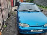 ВАЗ (Lada) 2115 (седан) 2000 года за 700 000 тг. в Усть-Каменогорск