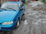 ВАЗ (Lada) 2115 (седан) 2000 года за 700 000 тг. в Усть-Каменогорск – фото 3