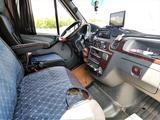 Mercedes-Benz  Sprinter 316 CDI 2002 года за 5 000 000 тг. в Караганда – фото 5