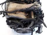 Двигатель Mitsubishi Montero Sport 6g72, 3.0 л за 550 000 тг. в Караганда – фото 4