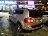 Chevrolet Orlando 2014 года за 5 700 000 тг. в Нур-Султан (Астана) – фото 2