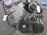 Двигатель Toyota NOAH ZRR75 3zr-FAE 2008 за 218 325 тг. в Нур-Султан (Астана)