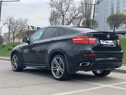 Автоподбор машин автопоиск машин толщиномер в Алматы – фото 6