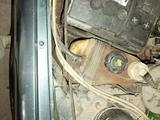 ВАЗ (Lada) 2115 (седан) 2007 года за 780 000 тг. в Караганда – фото 5