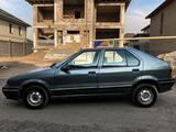 Renault 19 1989 года за 570 000 тг. в Алматы – фото 4