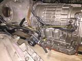 АКПП SUBARU EJ202 4WD за 60 000 тг. в Караганда – фото 2