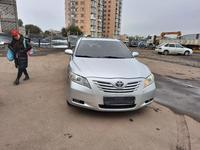 Toyota Camry 2007 года за 5 800 000 тг. в Нур-Султан (Астана)