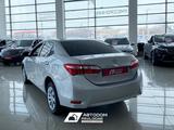 Toyota Corolla 2013 года за 6 800 000 тг. в Павлодар – фото 4