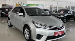 Toyota Corolla 2013 года за 6 800 000 тг. в Павлодар – фото 2
