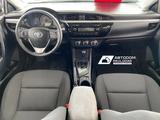 Toyota Corolla 2013 года за 6 800 000 тг. в Павлодар – фото 5