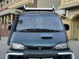 Mitsubishi Delica 1995 года за 3 000 000 тг. в Алматы – фото 2