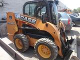 Case  175 2012 года за 14 800 000 тг. в Караганда